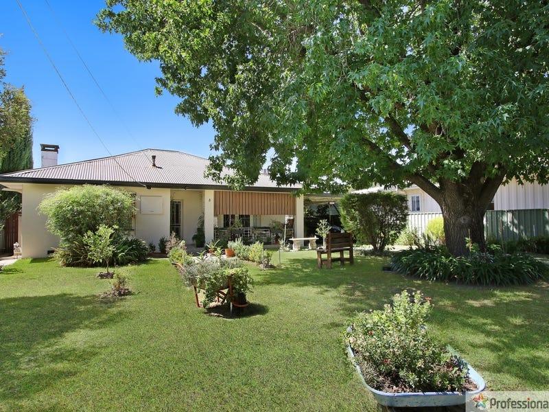 8 Schubert Crescent, Wodonga