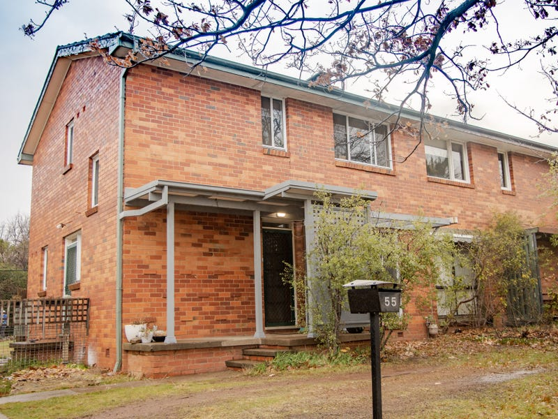55 Antill Street, Downer, ACT 2602