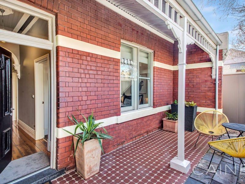 22 Hayes Lane, East Melbourne