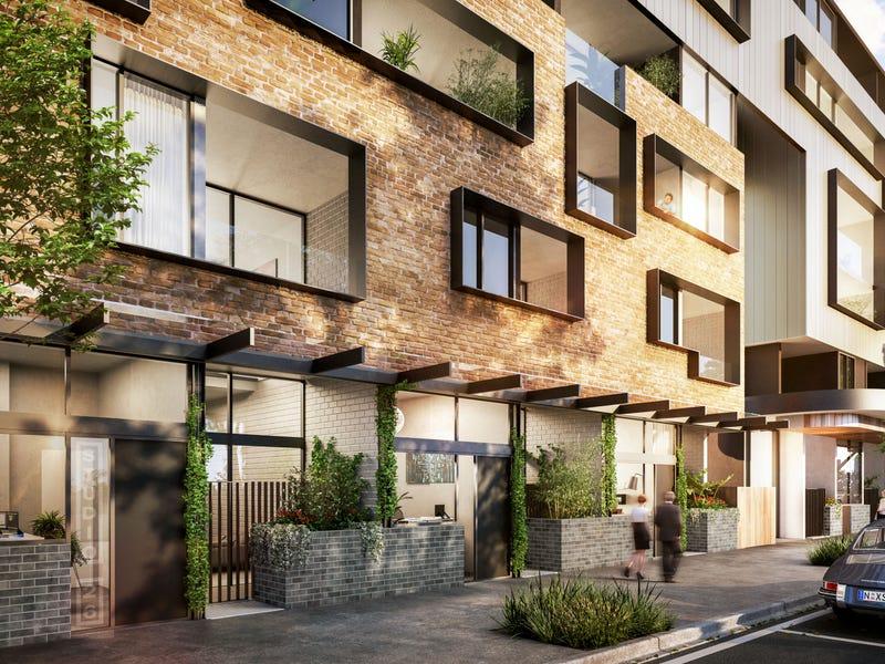 34 Cowper Street, Footscray