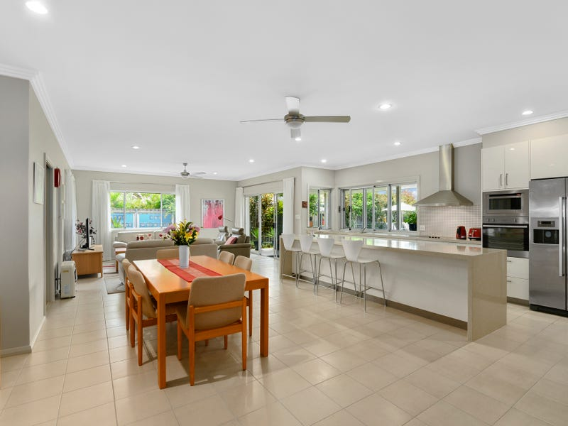 6 Myall Close, North Boambee Valley, NSW 2450