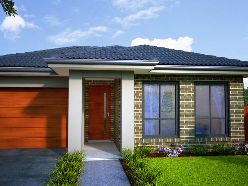 Lot 1225 Watermark Estate, Armstrong
