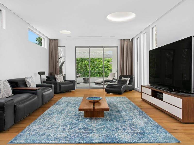 5 Cogan Place, Lane Cove, NSW 2066 - Property Details