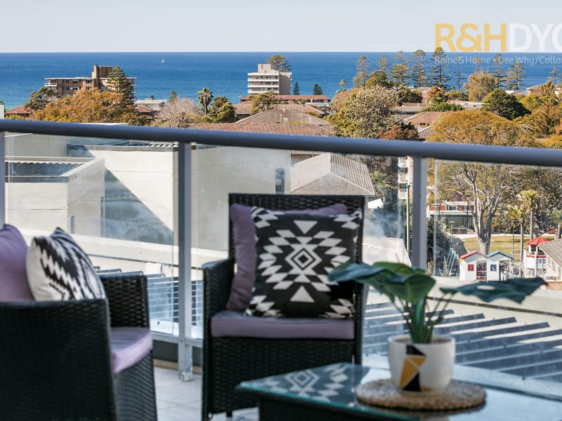 511/910 Pittwater Road, Dee Why