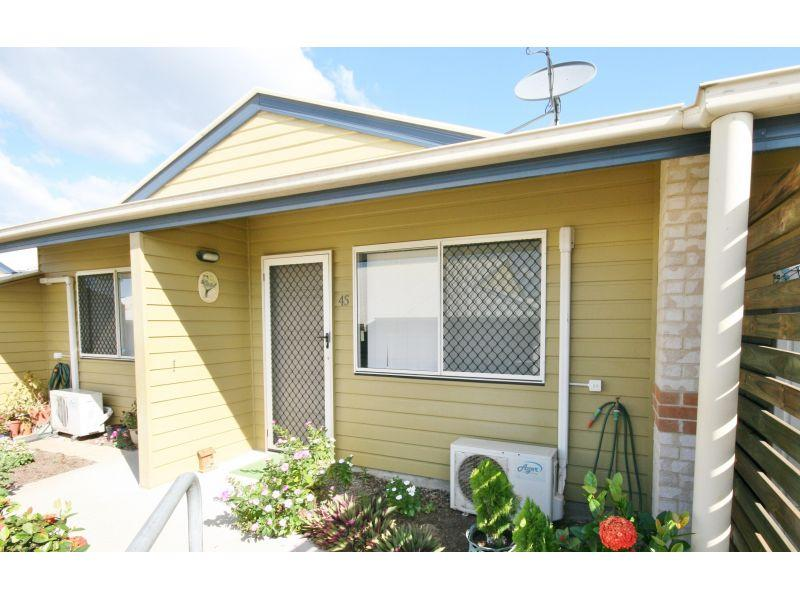 45/2 - 12 College Rd, Southside, Qld 4570
