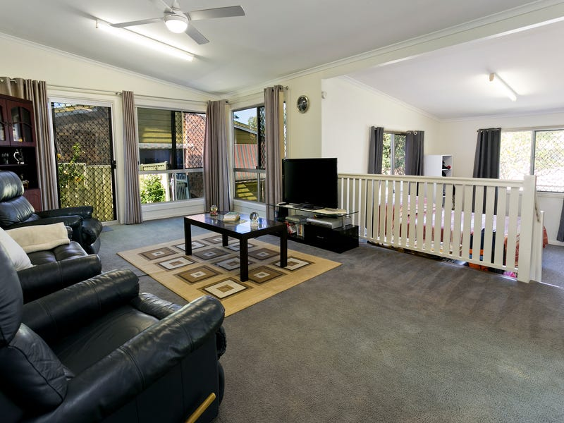24 Kirikee Street, Ferny Grove