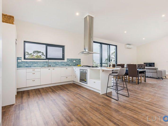 45 Tea Tree Road, Braidwood, NSW 2622