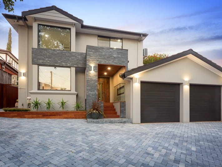 1B Treeview Place, Epping