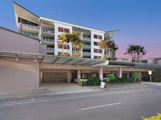 103/523-541 Flinders Street, Townsville City