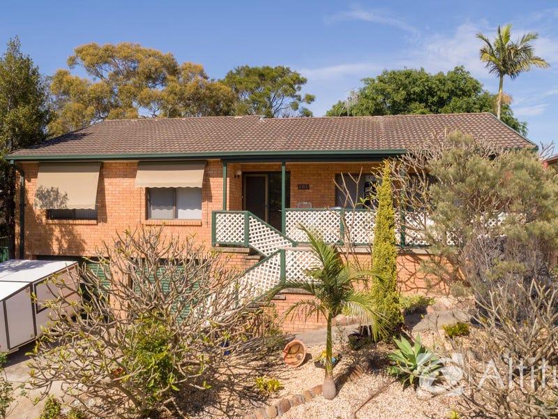 101 Fencott Drive, Jewells, NSW 2280