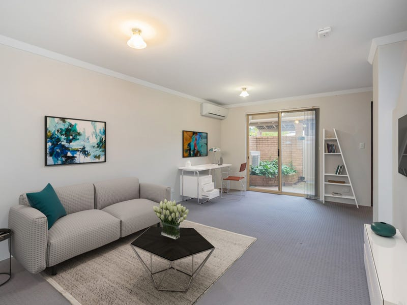 216/1 Heritage Cove, Maylands