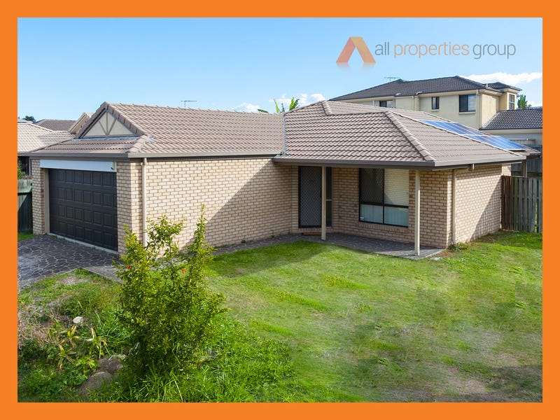 1 Howell Place, Drewvale