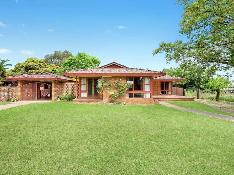 48 George Street, Mudgee, NSW 2850