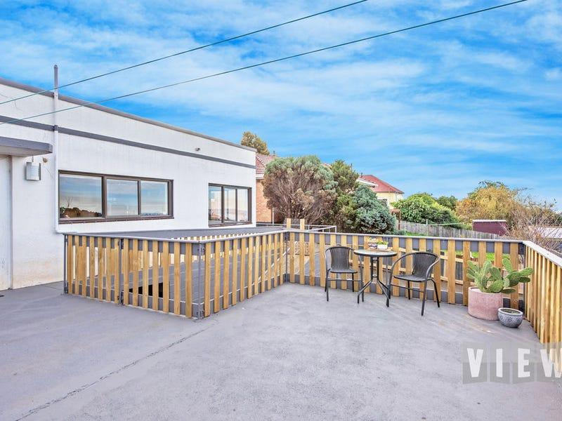 231 Mount Street, Upper Burnie, Tas 7320