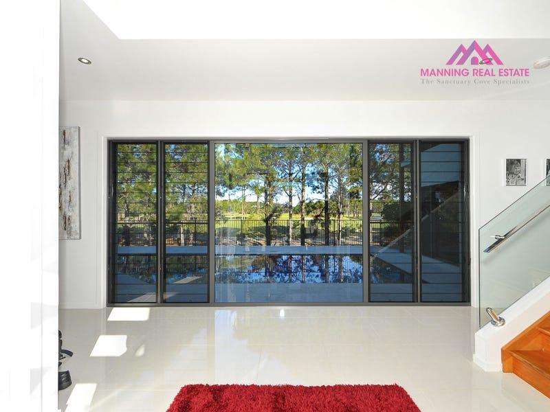 2266 Banksia Lakes Drive, Sanctuary Cove