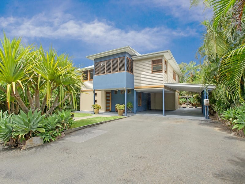 Action Property Inspections Brisbane City Qld