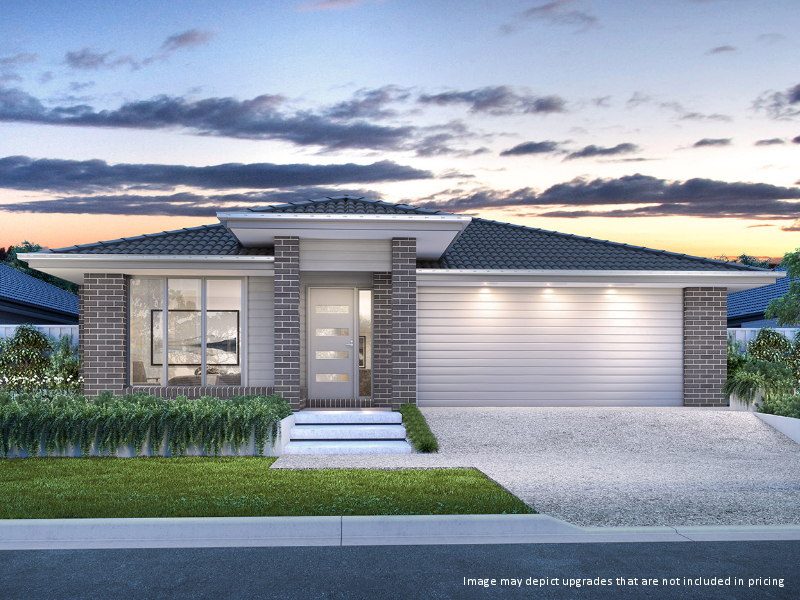 Lot 119 Field Street, Port Macquarie