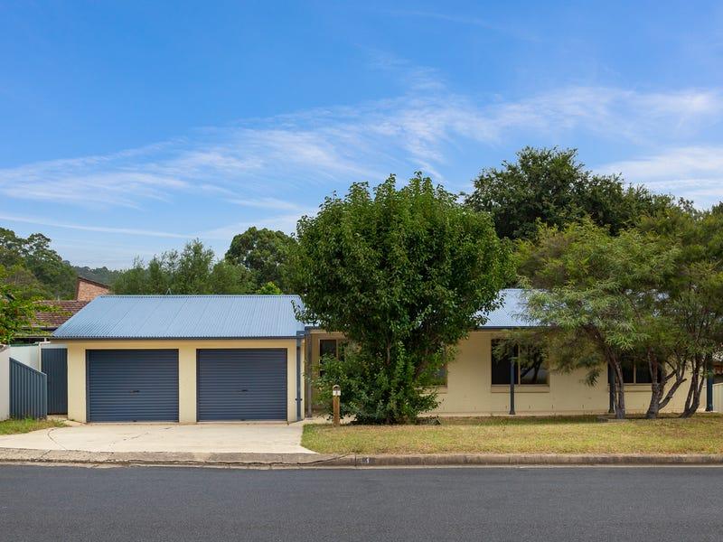 1 Heron Road, Catalina, NSW 2536