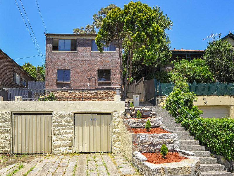 26 Station Street, Arncliffe, NSW 2205