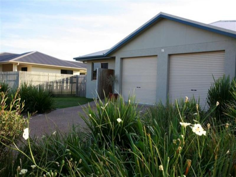 15A Amy  Ct, Kelso, Qld 4815