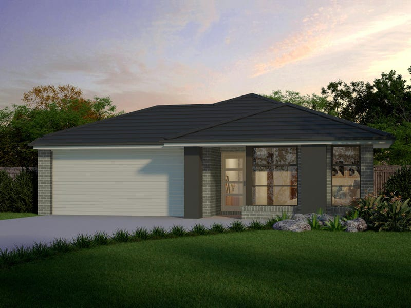 Lot 2154 Trident Road, Seaford Meadows