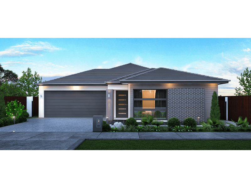Lot 199 Conway Street, Bushland Grove, Mount Low