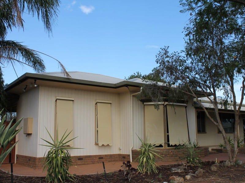 2 Casuarina Avenue, Broken Hill