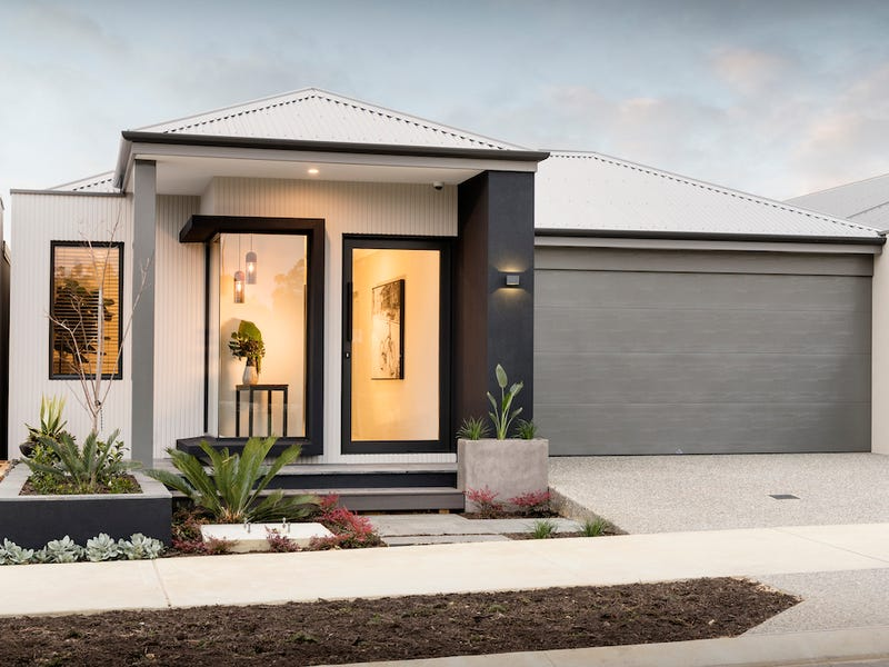Address available on request, Yanchep