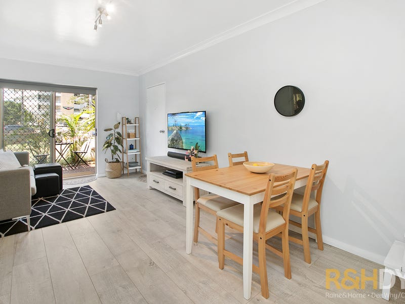 2/1187 Pittwater Road, Collaroy