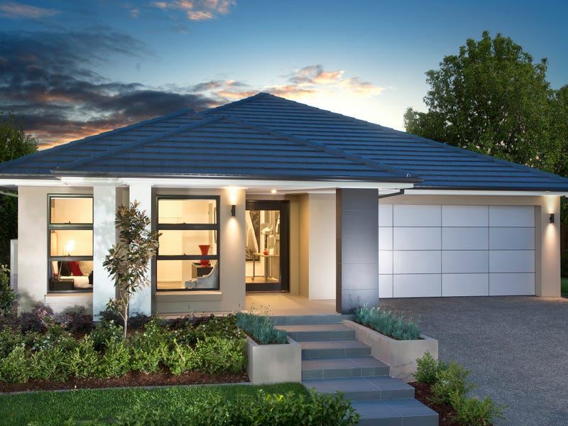 Lot 7321 Tranquil Way, Glenmore Park