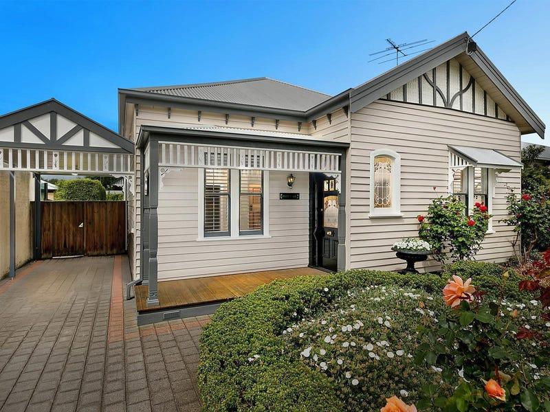 167 Hope Street, Geelong West