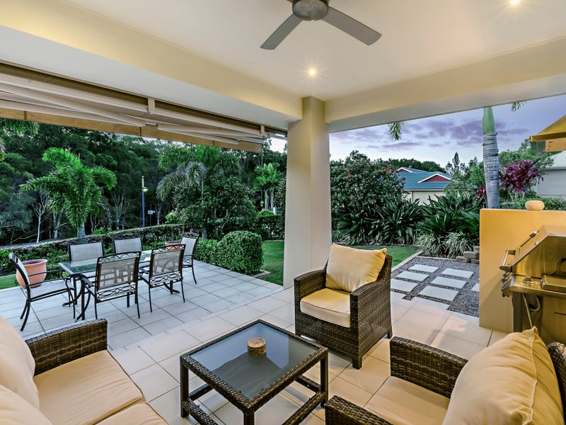 15 Solo Place, Coomera Waters