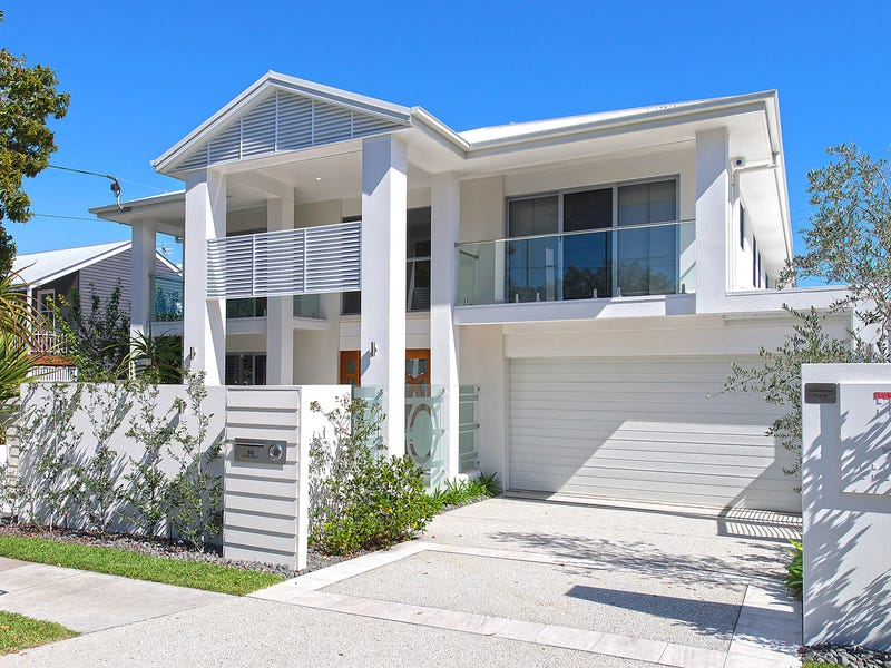 50 Coutts Street, Bulimba