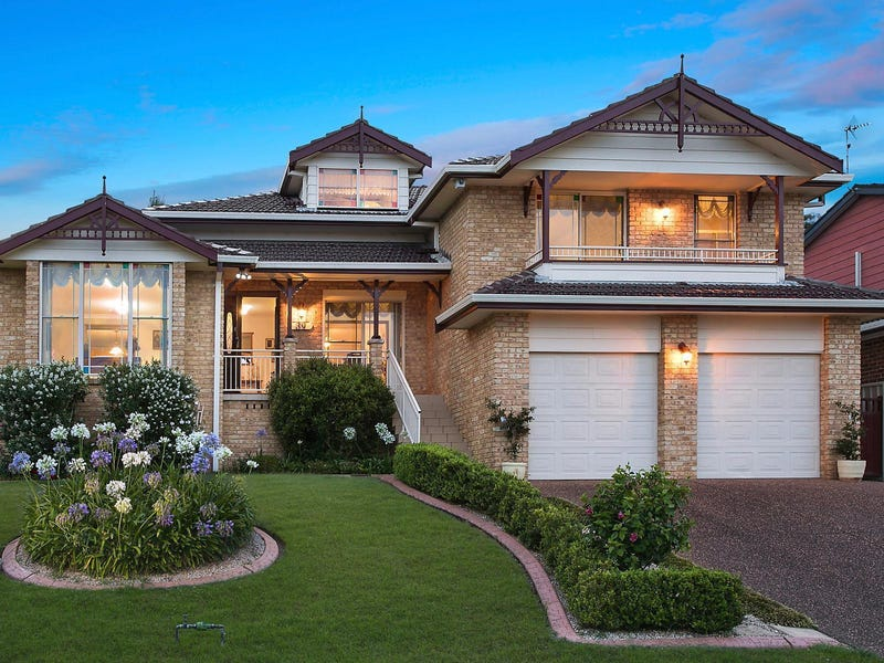 39 Courigal Street, Lake Haven