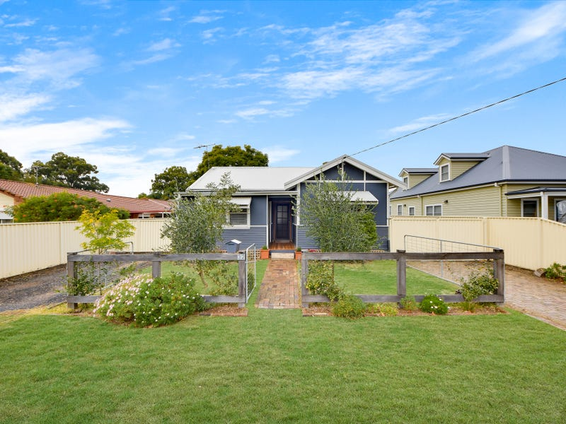 32 Harrington Street, Elderslie, NSW 2570