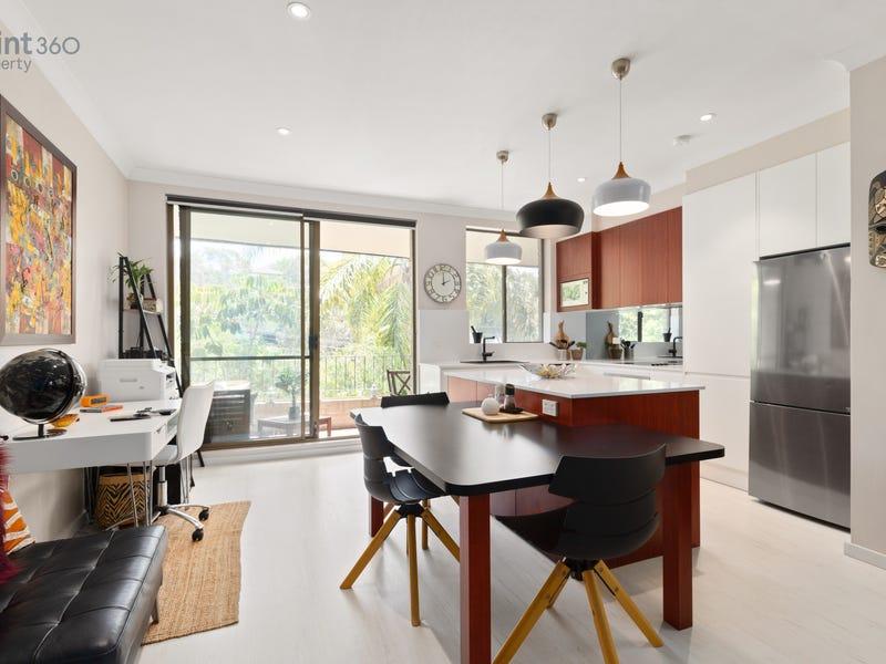 5/19-21 Byron Street, Coogee, NSW 2034