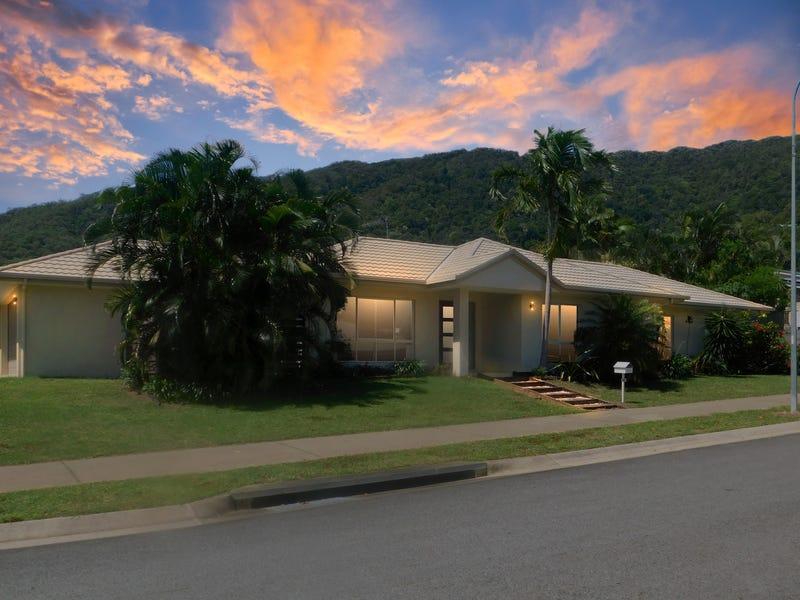 25 Hideaway Close, Palm Cove, Qld 4879