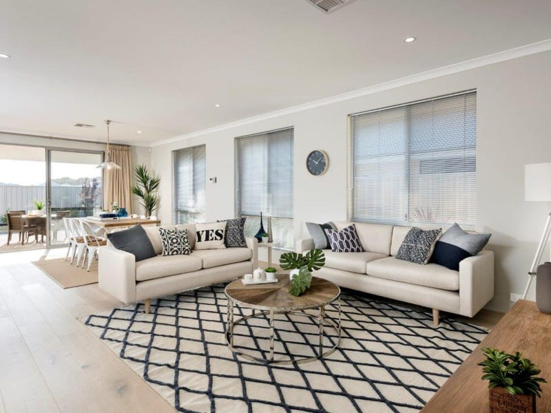 Address available on request, Burswood