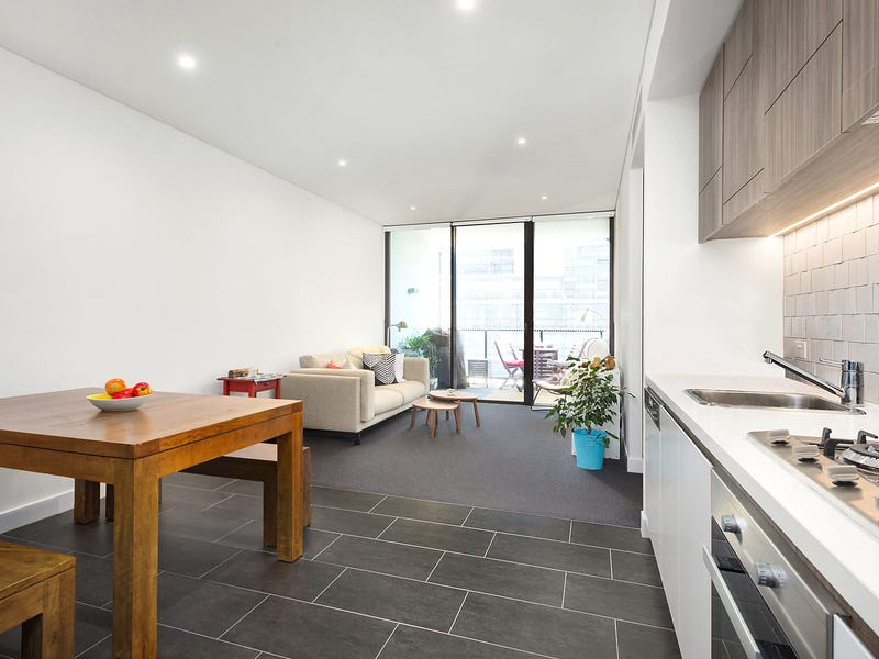 502/147 Ross Street, Forest Lodge