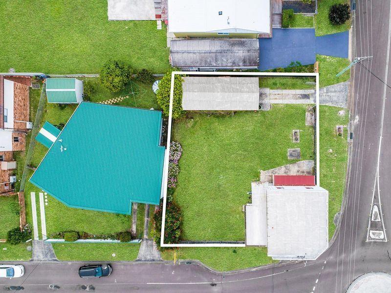 48 McLachlan Avenue, Long Jetty, NSW 2261