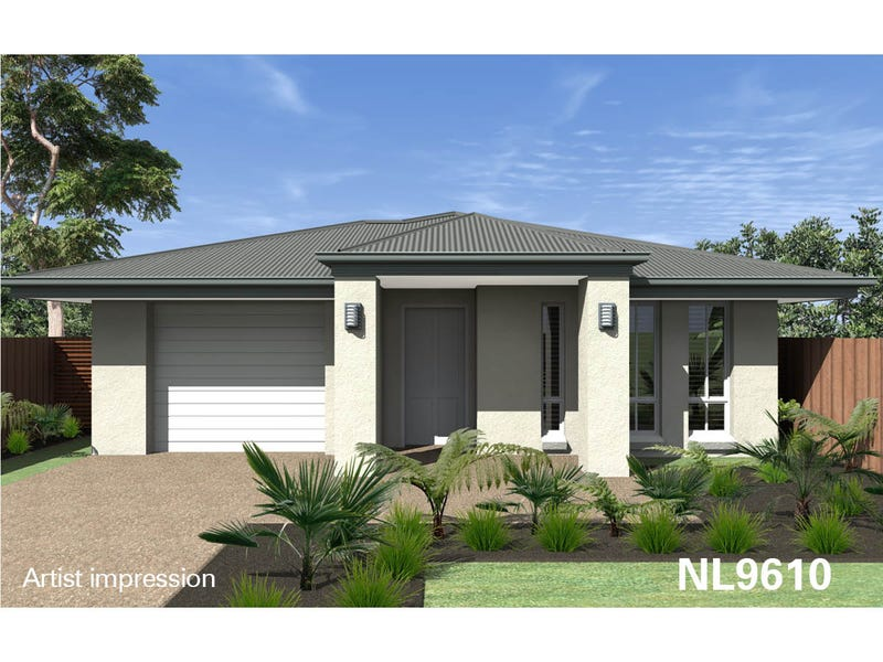 Lot 57 Ibis Court, Grafton