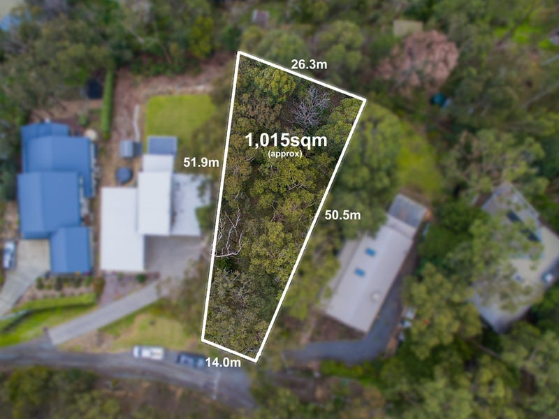 83 Bayview Crescent, The Basin