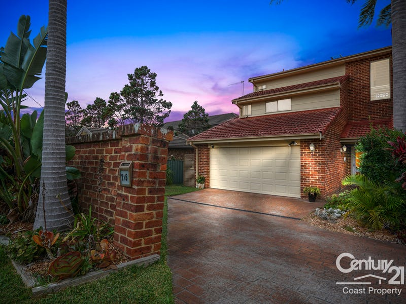 2/5 Gordon Road, Long Jetty
