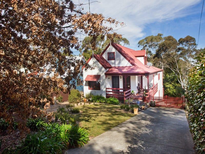 16 Ailsa Street, Mount Victoria