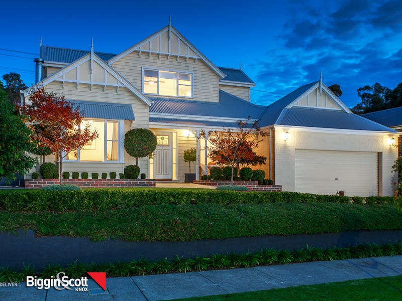 12 Straughan Close, Lysterfield