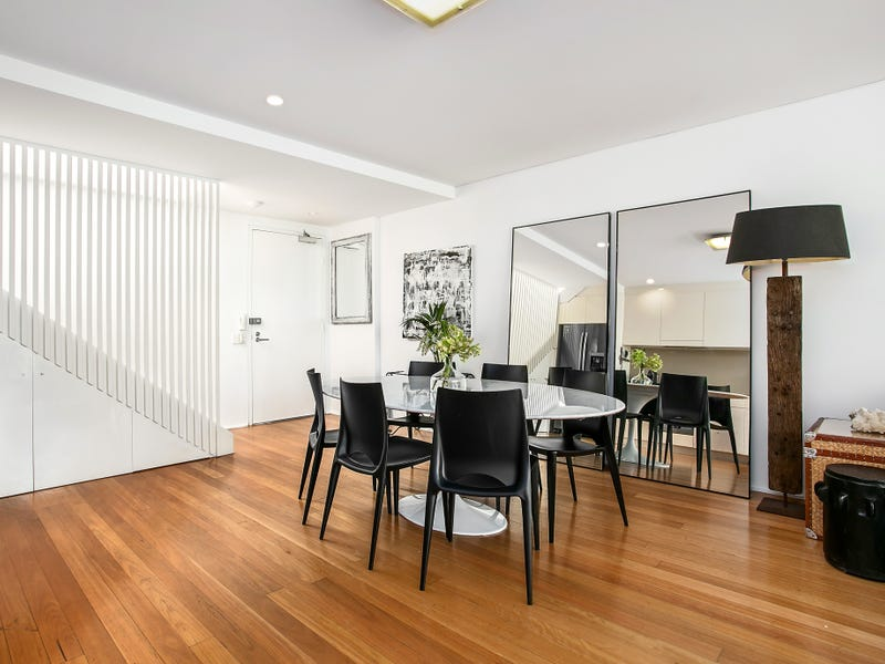 16/142 Francis Street Bondi Beach NSW 2026