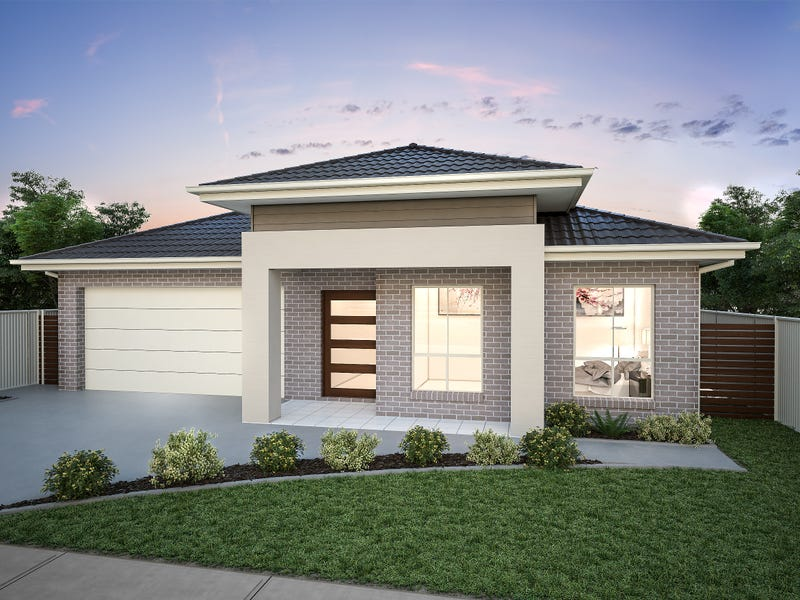 Address available on request, Grose Vale