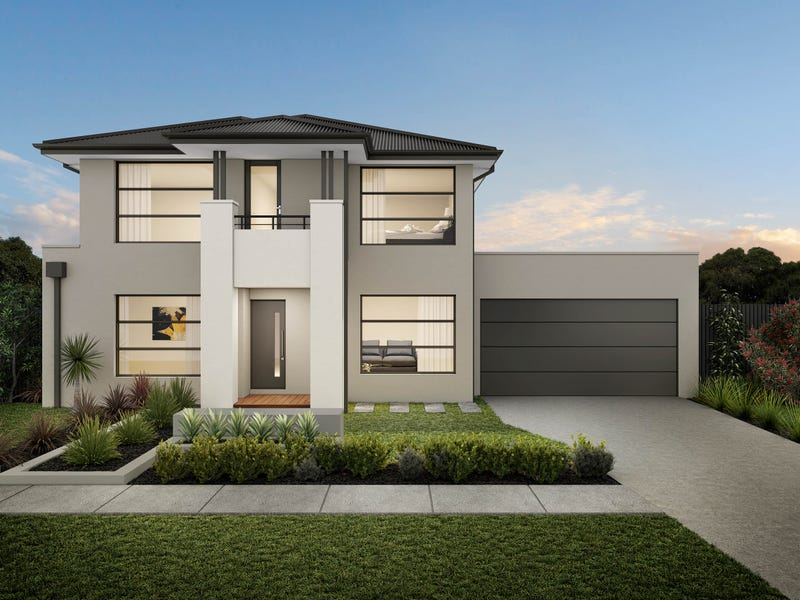 1345 Dynasty Drive, Cranbourne South