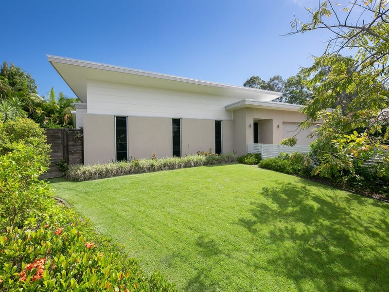 9 Oakleaf Close, Tewantin, Qld 4565