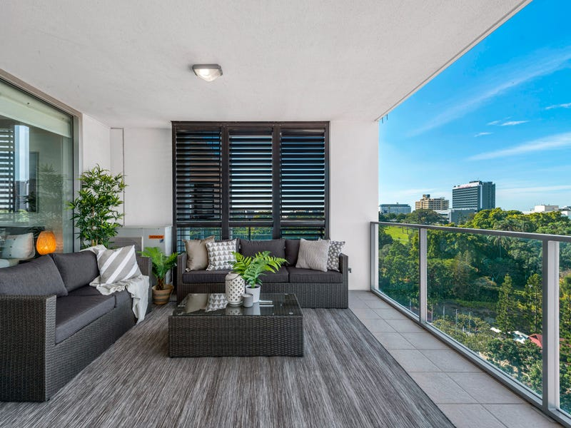 Apartments Units For Sale in Brisbane City QLD 4000 Page 1